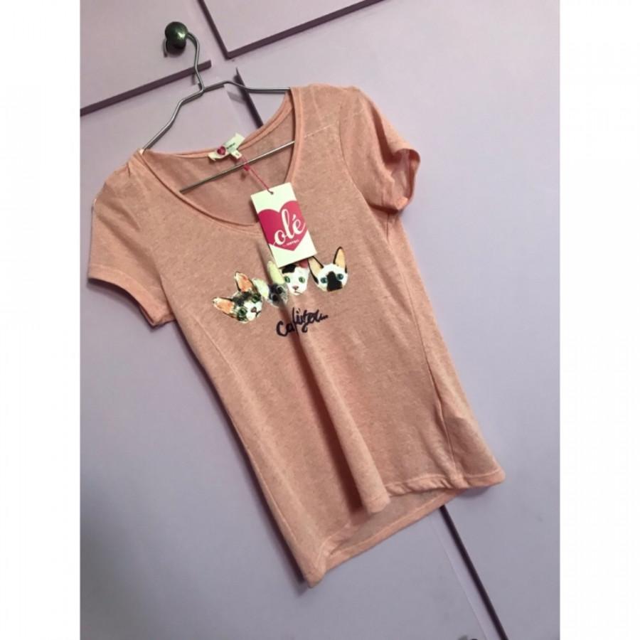 خرید | تاپ / شومیز / پیراهن | زنانه,فروش | تاپ / شومیز / پیراهن | شیک,خرید | تاپ / شومیز / پیراهن | صورتی | Koton,آگهی | تاپ / شومیز / پیراهن | Xs,خرید اینترنتی | تاپ / شومیز / پیراهن | جدید | با قیمت مناسب