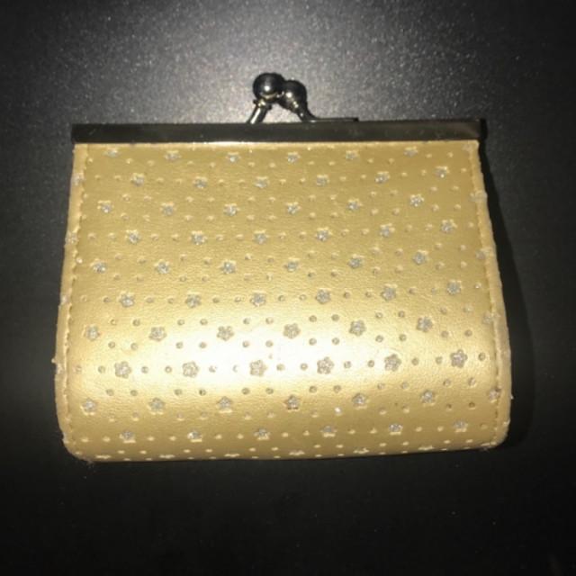 خرید   کیف   زنانه,فروش   کیف   شیک,خرید   کیف   طلایی   .,آگهی   کیف   .,خرید اینترنتی   کیف   درحدنو   با قیمت مناسب