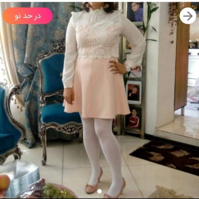 خرید | لباس مجلسی | زنانه,فروش | لباس مجلسی | شیک,خرید | لباس مجلسی | صورتی | ن,آگهی | لباس مجلسی | 42,خرید اینترنتی | لباس مجلسی | درحدنو | با قیمت مناسب