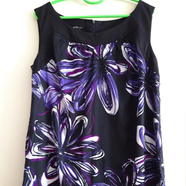 خرید | لباس مجلسی | زنانه,فروش | لباس مجلسی | شیک,خرید | لباس مجلسی | طبق عکس  | Alyx women,آگهی | لباس مجلسی | لارج,خرید اینترنتی | لباس مجلسی | درحدنو | با قیمت مناسب