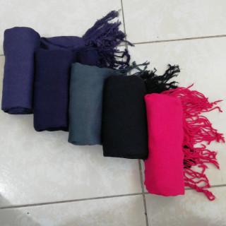 خرید | روسری / شال / چادر | زنانه,فروش | روسری / شال / چادر | شیک,خرید | روسری / شال / چادر | رنگارنگ | .,آگهی | روسری / شال / چادر | .,خرید اینترنتی | روسری / شال / چادر | درحدنو | با قیمت مناسب