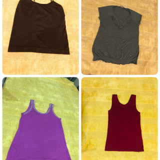 خرید | تاپ / شومیز / پیراهن | زنانه,فروش | تاپ / شومیز / پیراهن | شیک,خرید | تاپ / شومیز / پیراهن | رنگی | خارجی,آگهی | تاپ / شومیز / پیراهن | 36و38,خرید اینترنتی | تاپ / شومیز / پیراهن | درحدنو | با قیمت مناسب