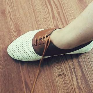 خرید | کفش | زنانه,فروش | کفش | شیک,خرید | کفش | مث عکس | _,آگهی | کفش | 38,خرید اینترنتی | کفش | درحدنو | با قیمت مناسب
