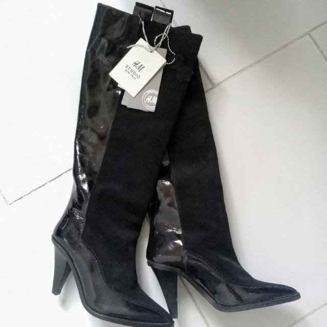 خرید | کفش | زنانه,فروش | کفش | شیک,خرید | کفش | مشکی | H&m,آگهی | کفش | 35 و 36 موجوده,خرید اینترنتی | کفش | جدید | با قیمت مناسب