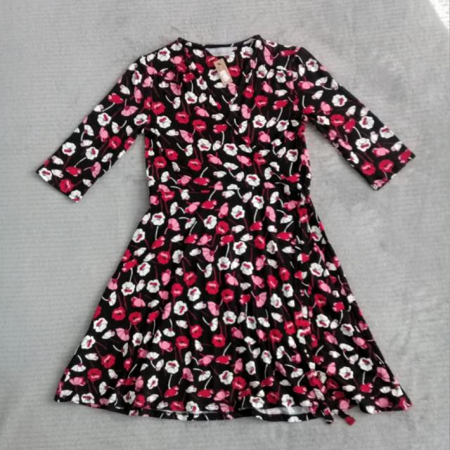 خرید | تاپ / شومیز / پیراهن | زنانه,فروش | تاپ / شومیز / پیراهن | شیک,خرید | تاپ / شومیز / پیراهن | زمینه مشکی | Dorothy Perkids,آگهی | تاپ / شومیز / پیراهن | M/L,خرید اینترنتی | تاپ / شومیز / پیراهن | جدید | با قیمت مناسب