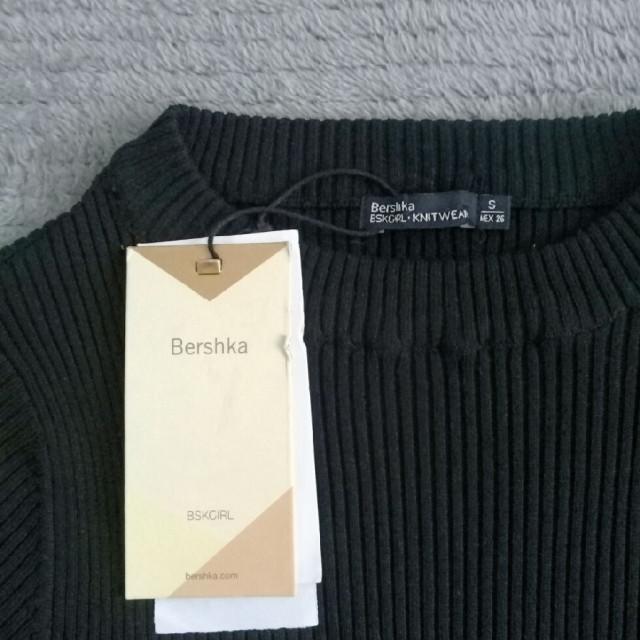 خرید | تاپ / شومیز / پیراهن | زنانه,فروش | تاپ / شومیز / پیراهن | شیک,خرید | تاپ / شومیز / پیراهن | مشکی | Bershka,آگهی | تاپ / شومیز / پیراهن | S/M/L,خرید اینترنتی | تاپ / شومیز / پیراهن | جدید | با قیمت مناسب