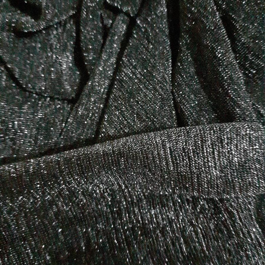 خرید   روسری / شال / چادر   زنانه,فروش   روسری / شال / چادر   شیک,خرید   روسری / شال / چادر   مشکی لمه   عربی,آگهی   روسری / شال / چادر   عرض زیاد,خرید اینترنتی   روسری / شال / چادر   درحدنو   با قیمت مناسب