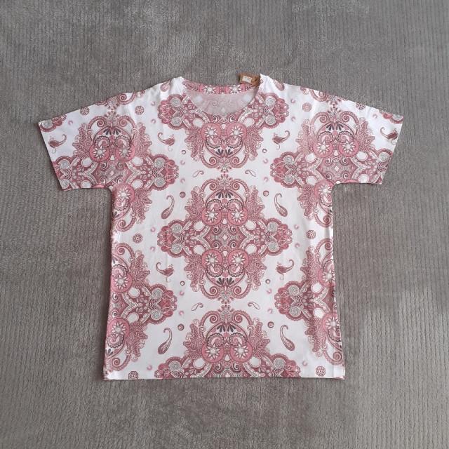 خرید | تاپ / شومیز / پیراهن | زنانه,فروش | تاپ / شومیز / پیراهن | شیک,خرید | تاپ / شومیز / پیراهن | مطابق عکس | پارچه و دوخت ترک,آگهی | تاپ / شومیز / پیراهن | L_XL,خرید اینترنتی | تاپ / شومیز / پیراهن | جدید | با قیمت مناسب