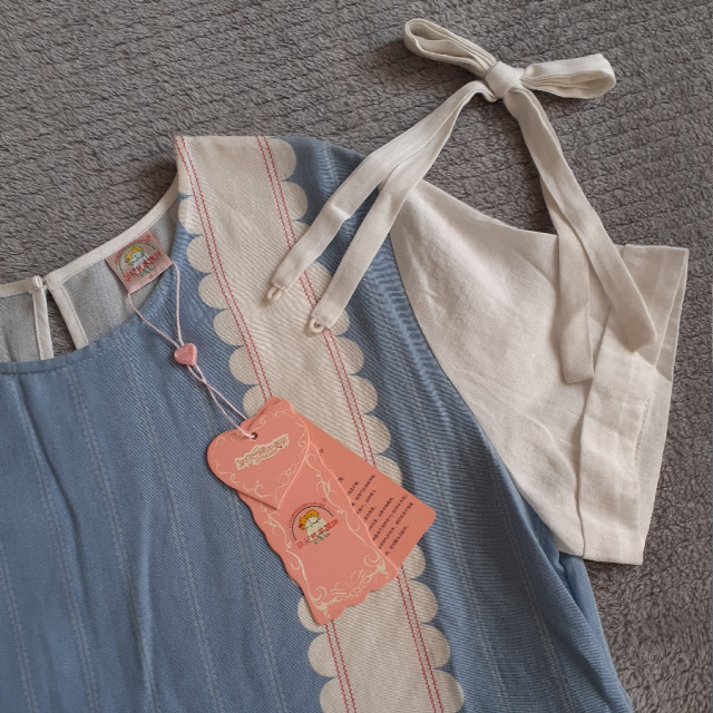 خرید | تاپ / شومیز / پیراهن | زنانه,فروش | تاپ / شومیز / پیراهن | شیک,خرید | تاپ / شومیز / پیراهن | مطابق عکس | نمیدونم,آگهی | تاپ / شومیز / پیراهن | S_M,خرید اینترنتی | تاپ / شومیز / پیراهن | جدید | با قیمت مناسب