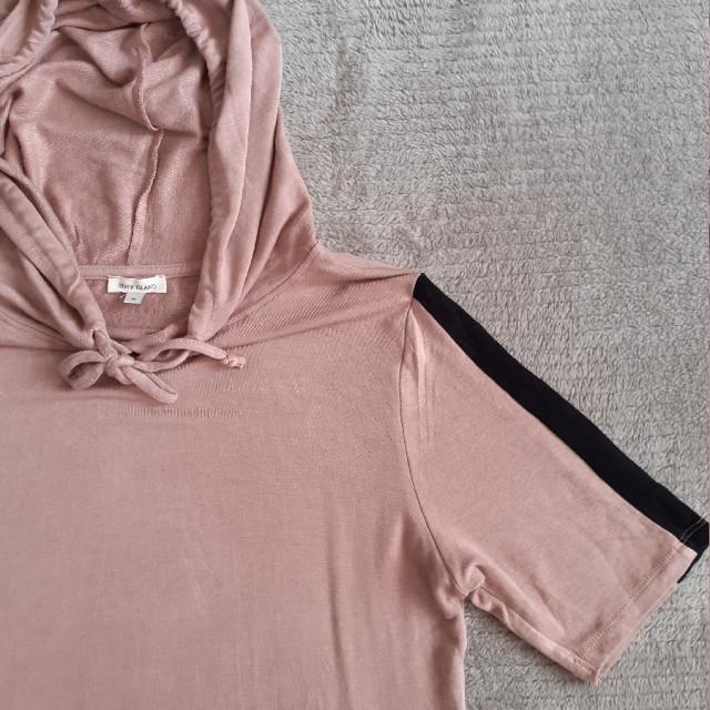 خرید | تاپ / شومیز / پیراهن | زنانه,فروش | تاپ / شومیز / پیراهن | شیک,خرید | تاپ / شومیز / پیراهن | کالباسی | River island,آگهی | تاپ / شومیز / پیراهن | M,خرید اینترنتی | تاپ / شومیز / پیراهن | جدید | با قیمت مناسب