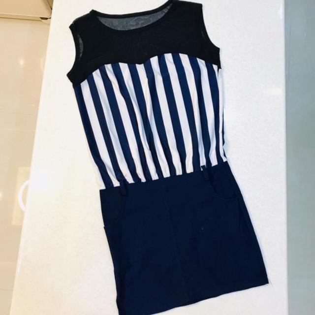 خرید | لباس مجلسی | زنانه,فروش | لباس مجلسی | شیک,خرید | لباس مجلسی | سرمه ای | .,آگهی | لباس مجلسی | S,خرید اینترنتی | لباس مجلسی | درحدنو | با قیمت مناسب