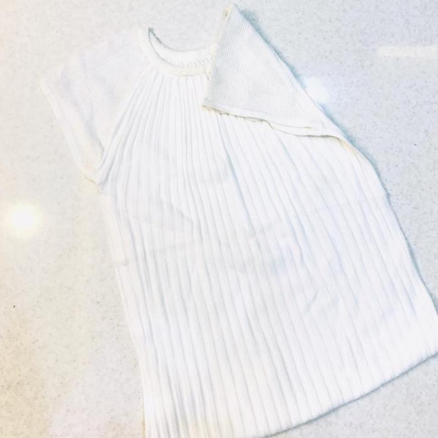خرید | تاپ / شومیز / پیراهن | زنانه,فروش | تاپ / شومیز / پیراهن | شیک,خرید | تاپ / شومیز / پیراهن | سفید | .,آگهی | تاپ / شومیز / پیراهن | S,M,خرید اینترنتی | تاپ / شومیز / پیراهن | درحدنو | با قیمت مناسب