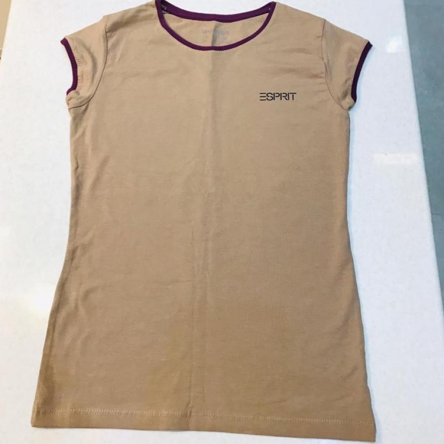 خرید | تاپ / شومیز / پیراهن | زنانه,فروش | تاپ / شومیز / پیراهن | شیک,خرید | تاپ / شومیز / پیراهن | شتری | ESPRIT,آگهی | تاپ / شومیز / پیراهن | 38.36,خرید اینترنتی | تاپ / شومیز / پیراهن | جدید | با قیمت مناسب