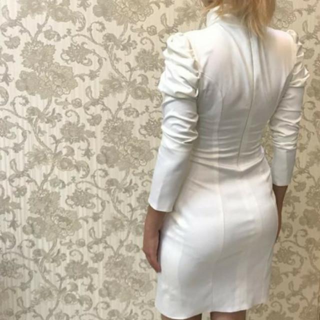 خرید | لباس مجلسی | زنانه,فروش | لباس مجلسی | شیک,خرید | لباس مجلسی | سفید | .,آگهی | لباس مجلسی | 36_38,خرید اینترنتی | لباس مجلسی | جدید | با قیمت مناسب