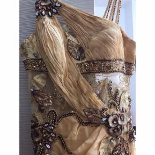 خرید | لباس مجلسی | زنانه,فروش | لباس مجلسی | شیک,خرید | لباس مجلسی | نباتی | .,آگهی | لباس مجلسی | 40-42,خرید اینترنتی | لباس مجلسی | درحدنو | با قیمت مناسب