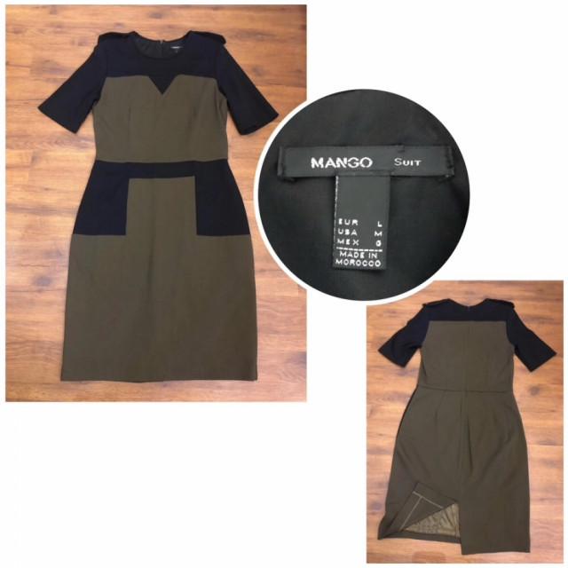 خرید | لباس مجلسی | زنانه,فروش | لباس مجلسی | شیک,خرید | لباس مجلسی | مشکی و قهوه ای | Mango,آگهی | لباس مجلسی | L,خرید اینترنتی | لباس مجلسی | جدید | با قیمت مناسب