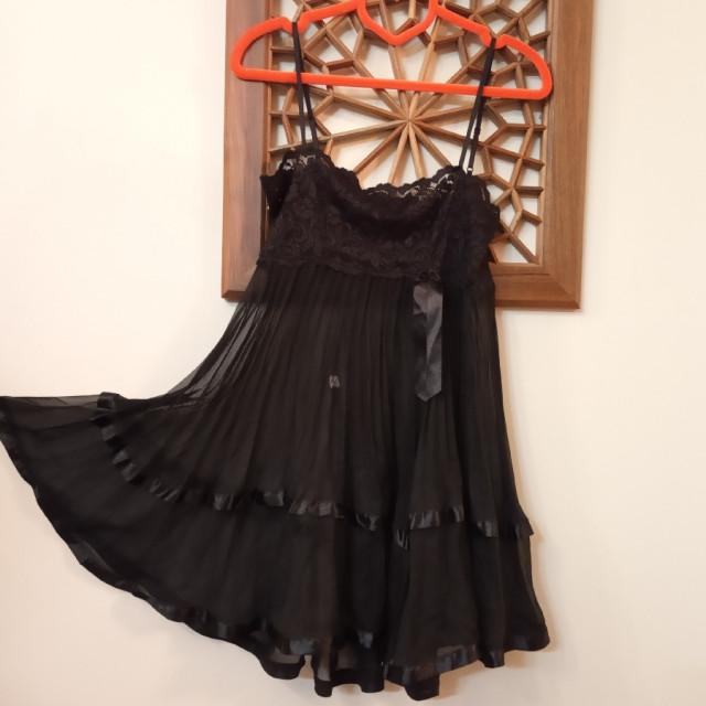 خرید | لباس خواب | زنانه,فروش | لباس خواب | شیک,خرید | لباس خواب | مشکی | _____,آگهی | لباس خواب | ,34,36,38,40,خرید اینترنتی | لباس خواب | جدید | با قیمت مناسب