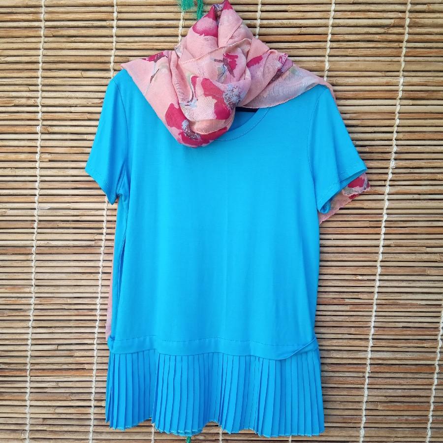 خرید | تاپ / شومیز / پیراهن | زنانه,فروش | تاپ / شومیز / پیراهن | شیک,خرید | تاپ / شومیز / پیراهن | آبی | Cha cha vente,آگهی | تاپ / شومیز / پیراهن | 34,36,38,خرید اینترنتی | تاپ / شومیز / پیراهن | جدید | با قیمت مناسب