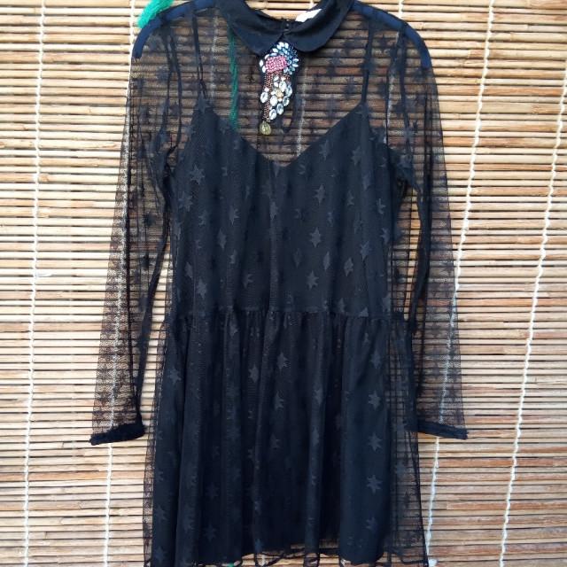 خرید | لباس مجلسی | زنانه,فروش | لباس مجلسی | شیک,خرید | لباس مجلسی | مشکی | Zara,آگهی | لباس مجلسی | 36,38,خرید اینترنتی | لباس مجلسی | جدید | با قیمت مناسب