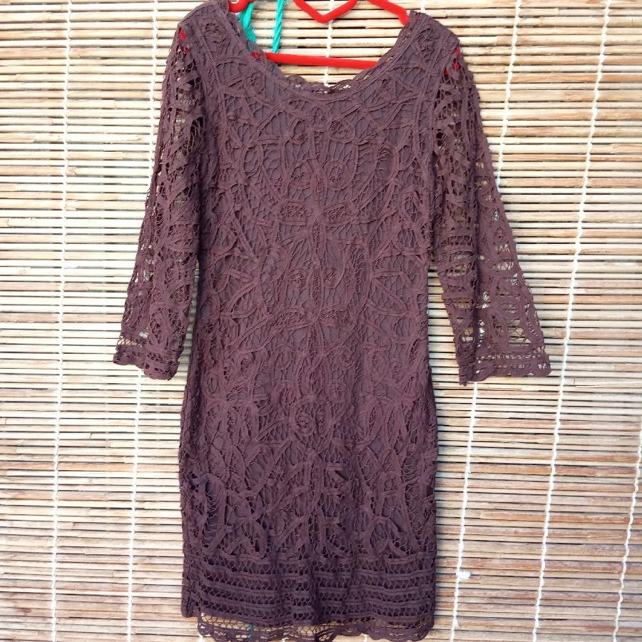 خرید | لباس مجلسی | زنانه,فروش | لباس مجلسی | شیک,خرید | لباس مجلسی | قهوه ای | I.N.C,آگهی | لباس مجلسی | Médium، 36,38,خرید اینترنتی | لباس مجلسی | جدید | با قیمت مناسب