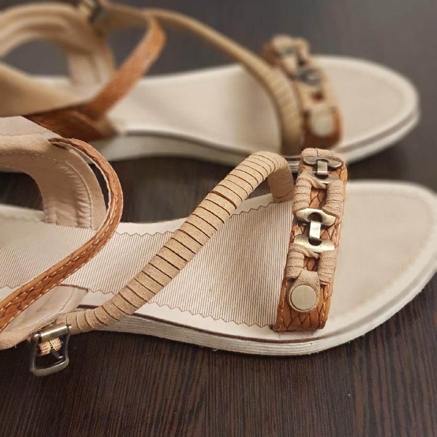 خرید | کفش | زنانه,فروش | کفش | شیک,خرید | کفش | بژ و قهوه ای | Summer,آگهی | کفش | 38.5,خرید اینترنتی | کفش | درحدنو | با قیمت مناسب