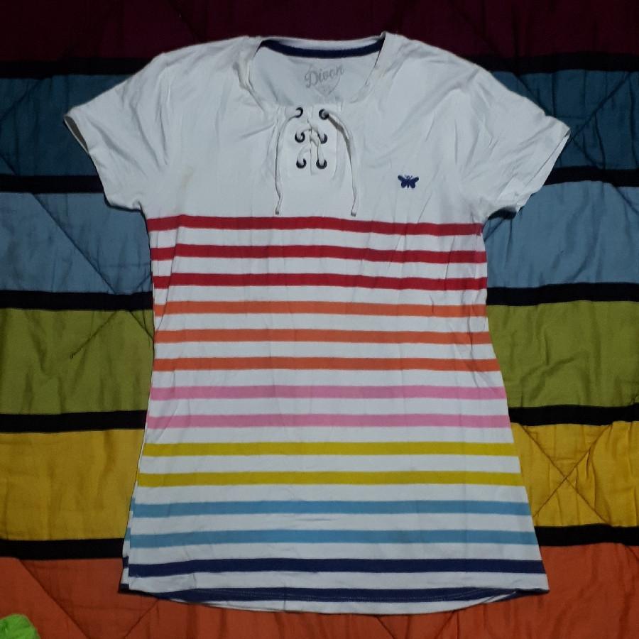 خرید | تاپ / شومیز / پیراهن | زنانه,فروش | تاپ / شومیز / پیراهن | شیک,خرید | تاپ / شومیز / پیراهن | رنگی | .,آگهی | تاپ / شومیز / پیراهن | فری سایز,خرید اینترنتی | تاپ / شومیز / پیراهن | جدید | با قیمت مناسب