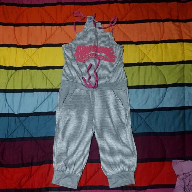 خرید | تاپ / شومیز / پیراهن | زنانه,فروش | تاپ / شومیز / پیراهن | شیک,خرید | تاپ / شومیز / پیراهن | . | .,آگهی | تاپ / شومیز / پیراهن | فری سایز,خرید اینترنتی | تاپ / شومیز / پیراهن | جدید | با قیمت مناسب