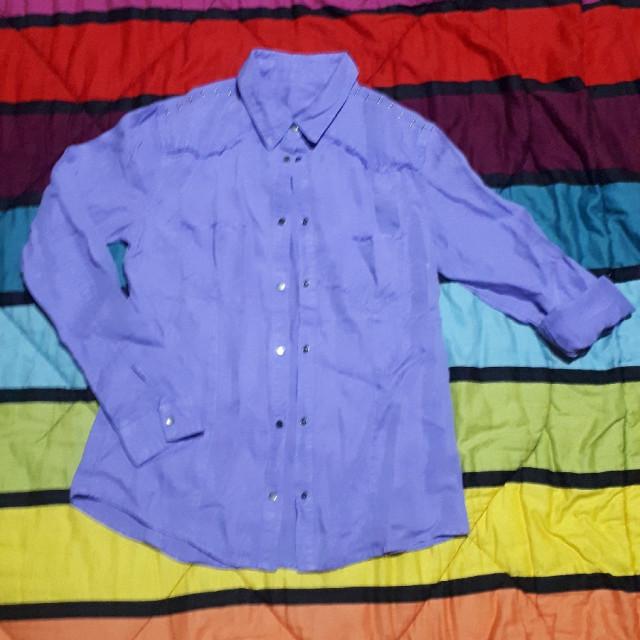 خرید | تاپ / شومیز / پیراهن | زنانه,فروش | تاپ / شومیز / پیراهن | شیک,خرید | تاپ / شومیز / پیراهن | . | .,آگهی | تاپ / شومیز / پیراهن | فری,خرید اینترنتی | تاپ / شومیز / پیراهن | جدید | با قیمت مناسب
