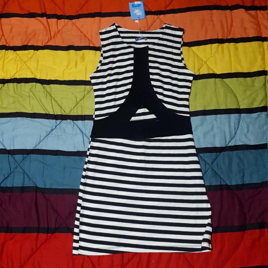 خرید | تاپ / شومیز / پیراهن | زنانه,فروش | تاپ / شومیز / پیراهن | شیک,خرید | تاپ / شومیز / پیراهن | . | .,آگهی | تاپ / شومیز / پیراهن | فری,خرید اینترنتی | تاپ / شومیز / پیراهن | درحدنو | با قیمت مناسب