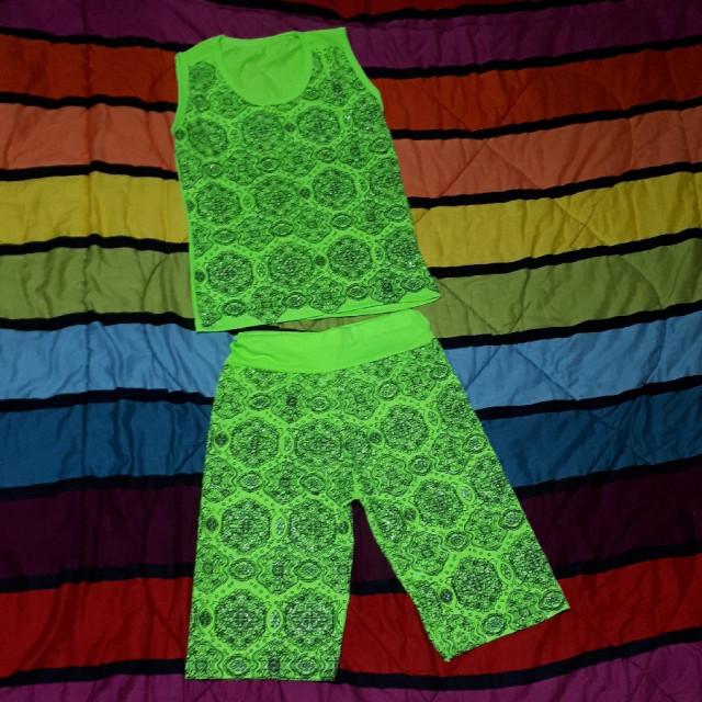خرید | لباس ورزشی | زنانه,فروش | لباس ورزشی | شیک,خرید | لباس ورزشی | . | .,آگهی | لباس ورزشی | فری,خرید اینترنتی | لباس ورزشی | جدید | با قیمت مناسب