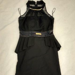 خرید | لباس مجلسی | زنانه,فروش | لباس مجلسی | شیک,خرید | لباس مجلسی | مشکی | .,آگهی | لباس مجلسی | 36_38,خرید اینترنتی | لباس مجلسی | درحدنو | با قیمت مناسب