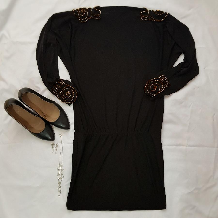خرید | لباس مجلسی | زنانه,فروش | لباس مجلسی | شیک,خرید | لباس مجلسی | مشکی | ...,آگهی | لباس مجلسی | 40_42,خرید اینترنتی | لباس مجلسی | درحدنو | با قیمت مناسب