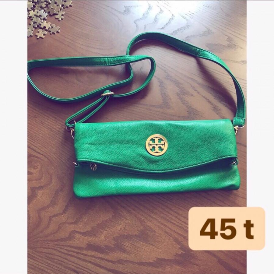 خرید   کیف   زنانه,فروش   کیف   شیک,خرید   کیف   سبز   ترک,آگهی   کیف   فیری,خرید اینترنتی   کیف   جدید   با قیمت مناسب