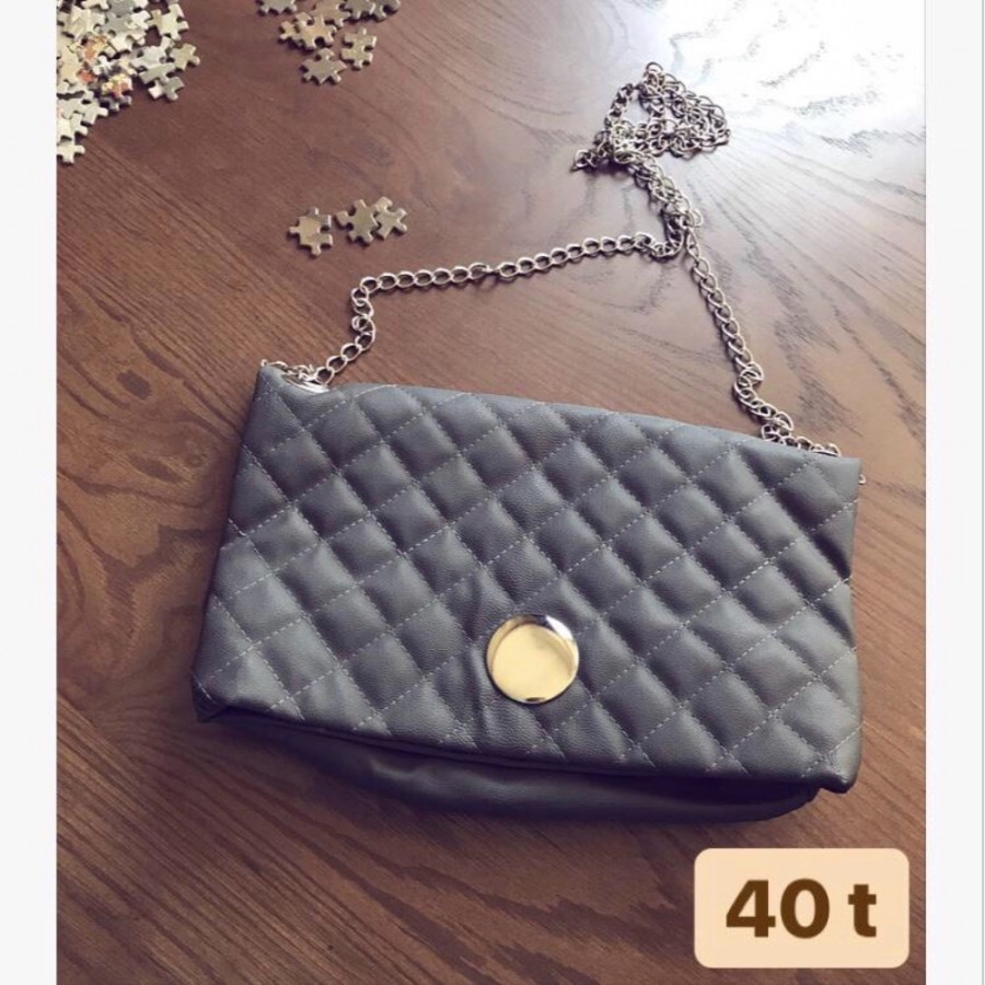 خرید | کیف | زنانه,فروش | کیف | شیک,خرید | کیف | فیلی طوسی | ترک,آگهی | کیف | مدیوم,خرید اینترنتی | کیف | جدید | با قیمت مناسب
