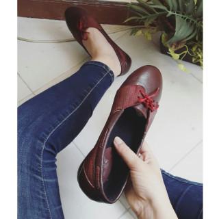 خرید | کفش | زنانه,فروش | کفش | شیک,خرید | کفش | زرشکی | Diana,آگهی | کفش | 39 زده ولی به 38 هم میخوره,خرید اینترنتی | کفش | درحدنو | با قیمت مناسب