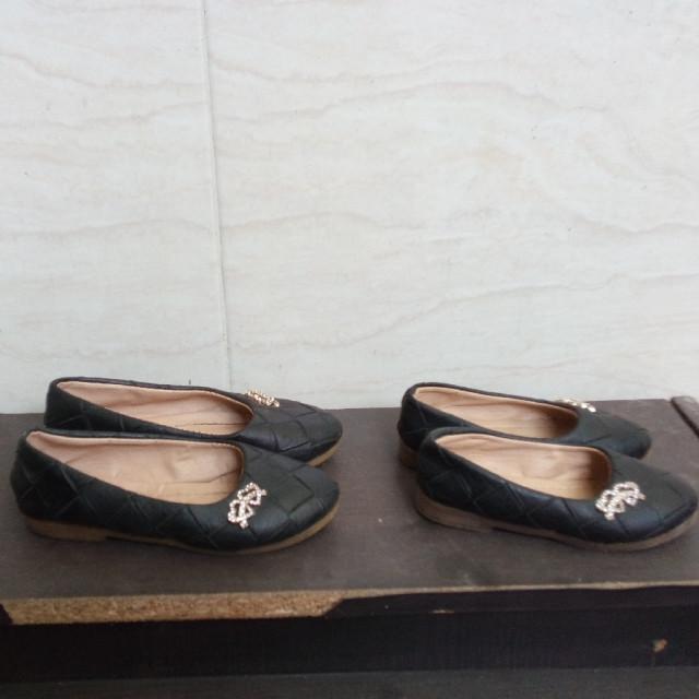 خرید | کفش | زنانه,فروش | کفش | شیک,خرید | کفش | مشکی | چرم,آگهی | کفش | 25,خرید اینترنتی | کفش | درحدنو | با قیمت مناسب