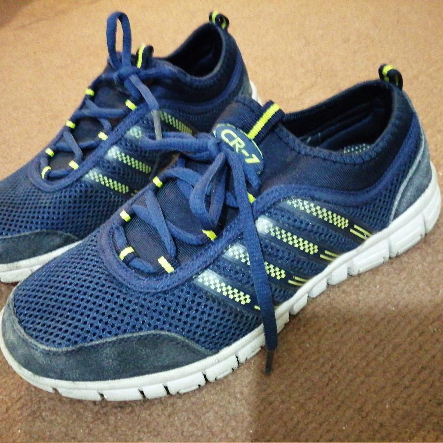 خرید | کفش | زنانه,فروش | کفش | شیک,خرید | کفش | سورمه ای | نمیدونم,آگهی | کفش | 37,خرید اینترنتی | کفش | درحدنو | با قیمت مناسب