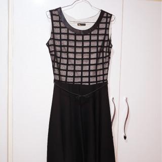 خرید | لباس مجلسی | زنانه,فروش | لباس مجلسی | شیک,خرید | لباس مجلسی | سفید و مشکی | Bonsai ترک,آگهی | لباس مجلسی | 38الی40,خرید اینترنتی | لباس مجلسی | جدید | با قیمت مناسب
