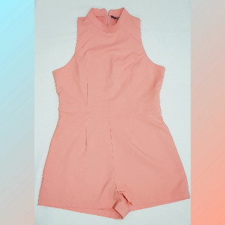 خرید | تاپ / شومیز / پیراهن | زنانه,فروش | تاپ / شومیز / پیراهن | شیک,خرید | تاپ / شومیز / پیراهن | گلبهی | Fashion union,آگهی | تاپ / شومیز / پیراهن | 38,خرید اینترنتی | تاپ / شومیز / پیراهن | جدید | با قیمت مناسب