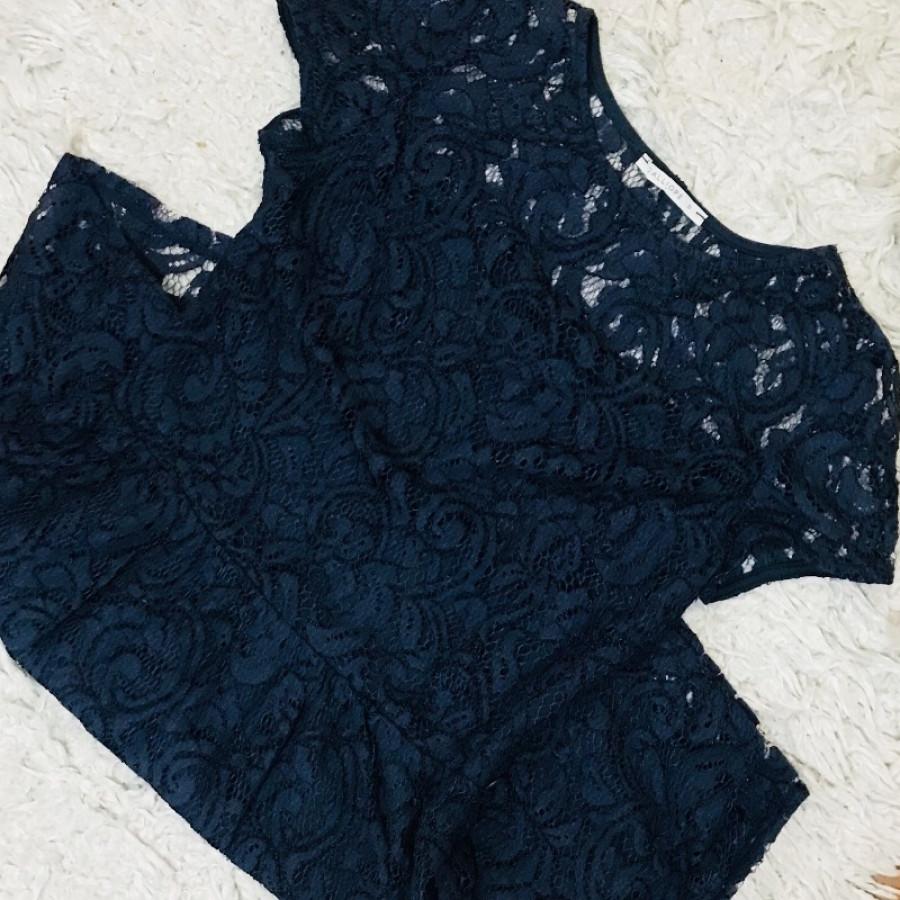 خرید | لباس مجلسی | زنانه,فروش | لباس مجلسی | شیک,خرید | لباس مجلسی | سورمه ای | ندارد,آگهی | لباس مجلسی | S,خرید اینترنتی | لباس مجلسی | جدید | با قیمت مناسب