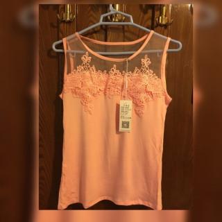 خرید | تاپ / شومیز / پیراهن | زنانه,فروش | تاپ / شومیز / پیراهن | شیک,خرید | تاپ / شومیز / پیراهن | صورتی | چینی,آگهی | تاپ / شومیز / پیراهن | 38-40,خرید اینترنتی | تاپ / شومیز / پیراهن | جدید | با قیمت مناسب