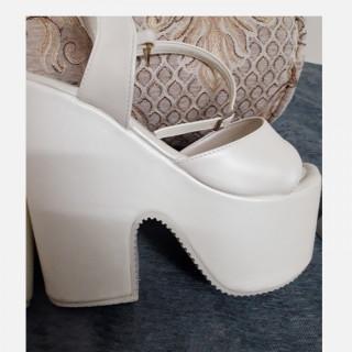 خرید | کفش | زنانه,فروش | کفش | شیک,خرید | کفش | شیری روشن | نمدونم,آگهی | کفش | 37.,خرید اینترنتی | کفش | درحدنو | با قیمت مناسب