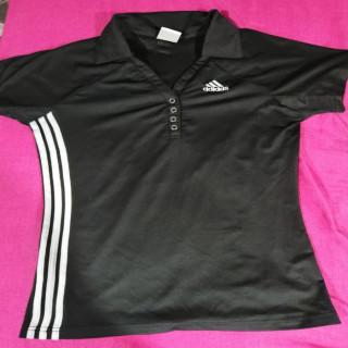 خرید | لباس ورزشی | زنانه,فروش | لباس ورزشی | شیک,خرید | لباس ورزشی | مشکی با خط های سفید | Adidas,آگهی | لباس ورزشی | M,خرید اینترنتی | لباس ورزشی | جدید | با قیمت مناسب