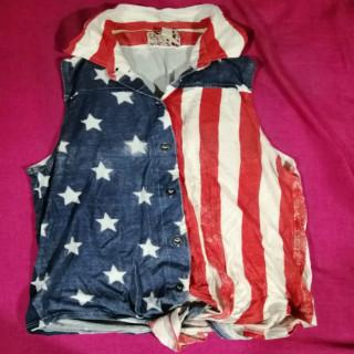 خرید | تاپ / شومیز / پیراهن | زنانه,فروش | تاپ / شومیز / پیراهن | شیک,خرید | تاپ / شومیز / پیراهن | طرح پرچم آمریکا | ترک,آگهی | تاپ / شومیز / پیراهن | S,خرید اینترنتی | تاپ / شومیز / پیراهن | جدید | با قیمت مناسب