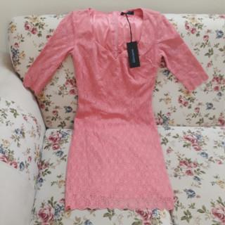 خرید | لباس مجلسی | زنانه,فروش | لباس مجلسی | شیک,خرید | لباس مجلسی | گلبهی صورتی | Marciano guess,آگهی | لباس مجلسی | 44,خرید اینترنتی | لباس مجلسی | جدید | با قیمت مناسب