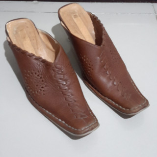 خرید | کفش | زنانه,فروش | کفش | شیک,خرید | کفش | قهوه ای | .,آگهی | کفش | 37,خرید اینترنتی | کفش | درحدنو | با قیمت مناسب