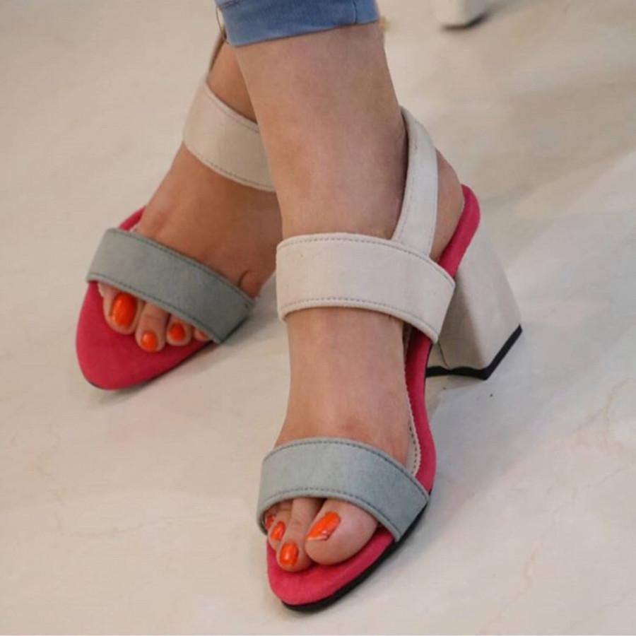 خرید | کفش | زنانه,فروش | کفش | شیک,خرید | کفش | . | کار سفارشی,آگهی | کفش | 36...40,خرید اینترنتی | کفش | جدید | با قیمت مناسب