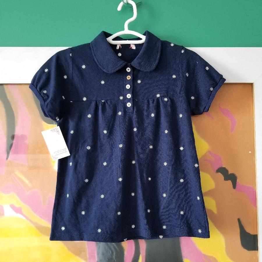 خرید   تاپ / شومیز / پیراهن   زنانه,فروش   تاپ / شومیز / پیراهن   شیک,خرید   تاپ / شومیز / پیراهن   سورمه ای    .,آگهی   تاپ / شومیز / پیراهن   36.38,خرید اینترنتی   تاپ / شومیز / پیراهن   جدید   با قیمت مناسب
