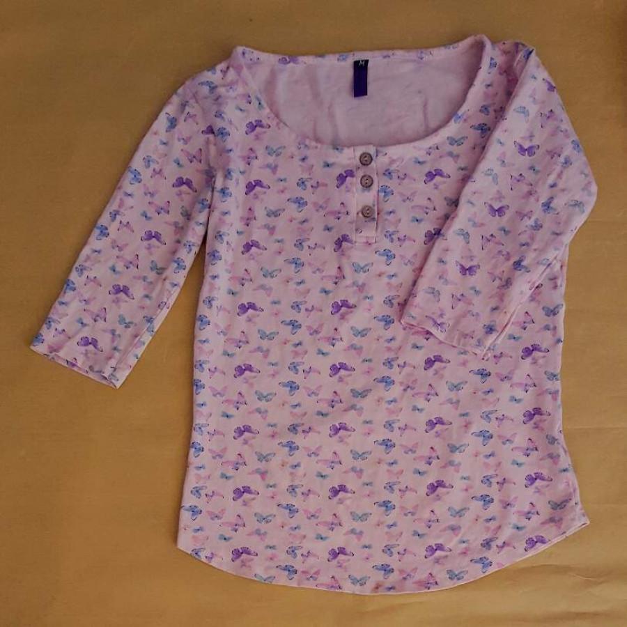 خرید | تاپ / شومیز / پیراهن | زنانه,فروش | تاپ / شومیز / پیراهن | شیک,خرید | تاپ / شومیز / پیراهن | صورتی لایت | H&m,آگهی | تاپ / شومیز / پیراهن | فری تا 40,خرید اینترنتی | تاپ / شومیز / پیراهن | درحدنو | با قیمت مناسب