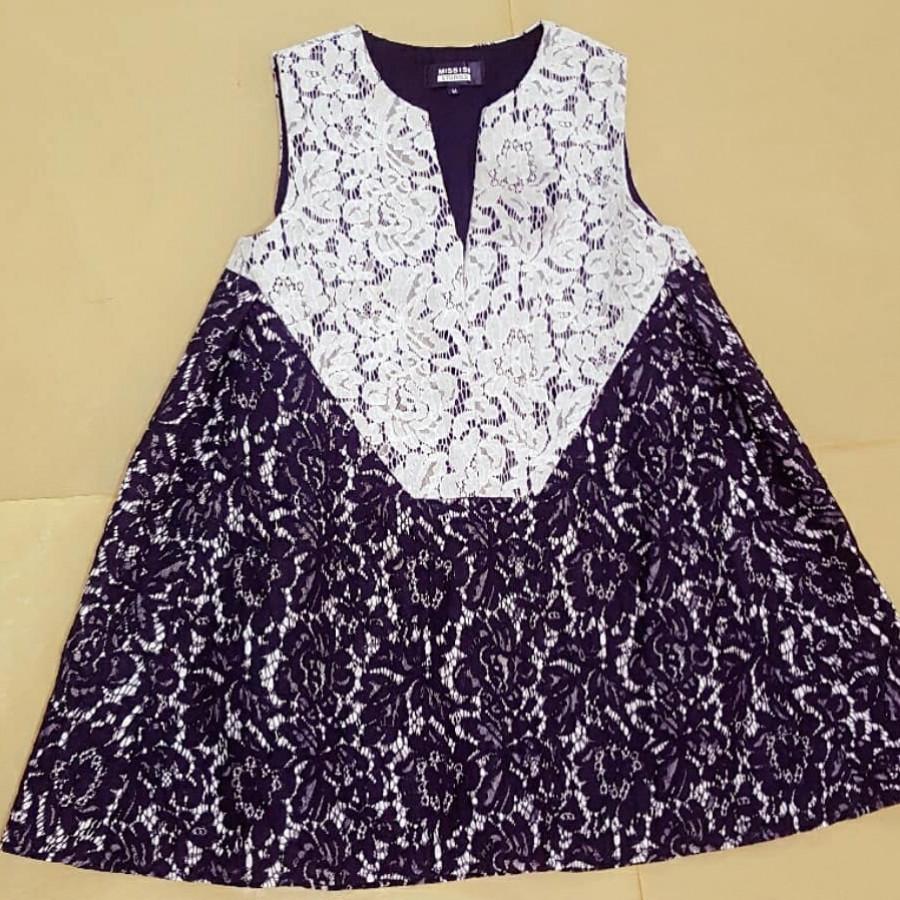 خرید | لباس مجلسی | زنانه,فروش | لباس مجلسی | شیک,خرید | لباس مجلسی | . | دالاس,آگهی | لباس مجلسی | M,خرید اینترنتی | لباس مجلسی | جدید | با قیمت مناسب
